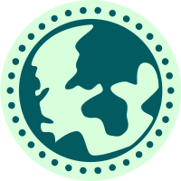 GetYourGuide Eco-certified Badge