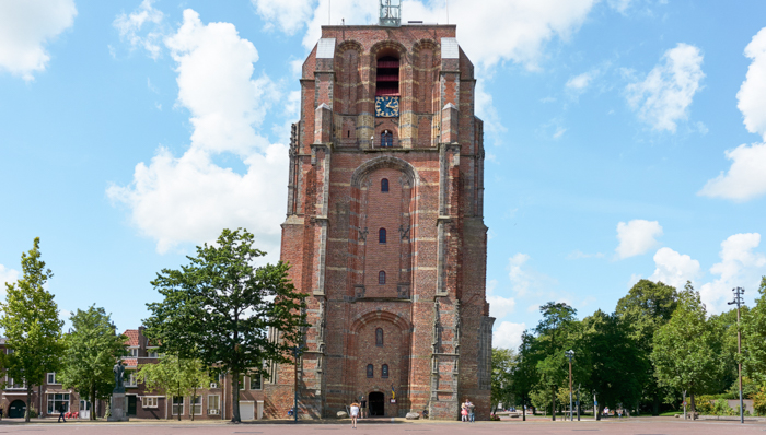 This image has an empty alt attribute; its file name is 2020.09.16-10-Places-in-Netherlands-you-didn_t-know-about-06.jpg