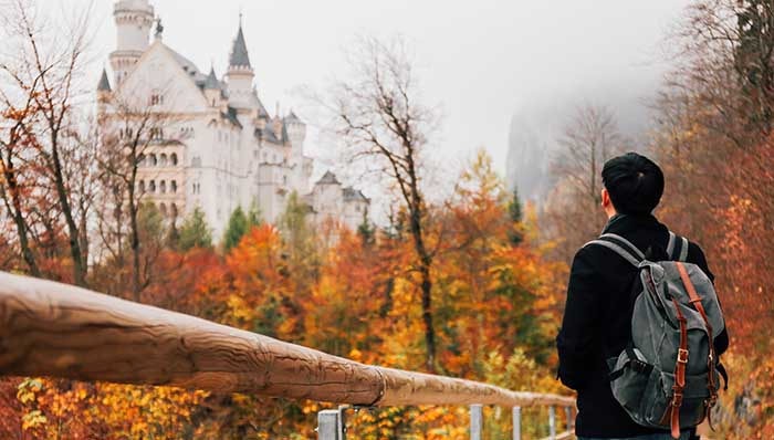 This image has an empty alt attribute; its file name is 2020.10.26-8-destinations-were-dreaming-about-visiting_Bavaria.jpg