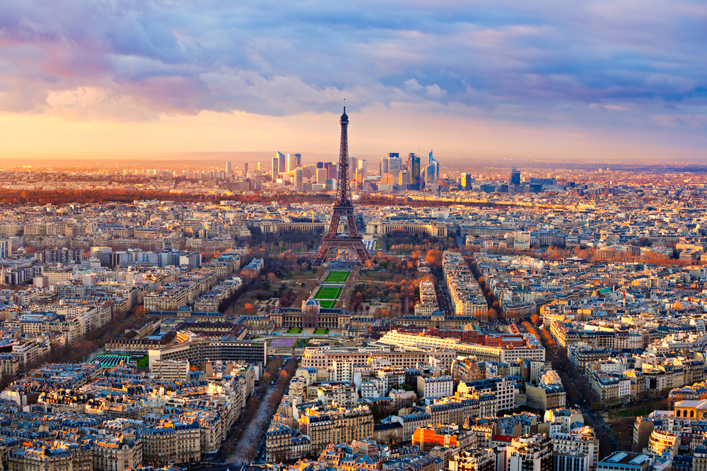 getyourguide blog download your paris sightseeing map