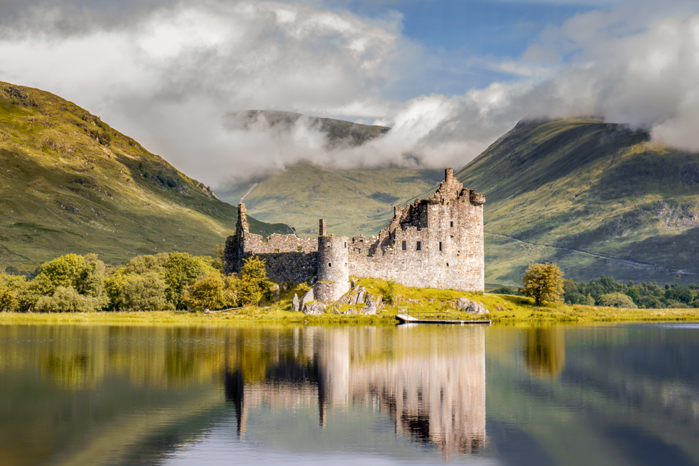 9 top things to do in the scottish highlands getyourguide