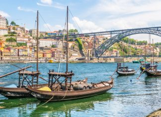 9953fba25045 Discover the Best Experiences Around the World - GetYourGuide Magazine