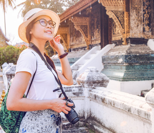 0bf1dbc63c1 Discover the Best Experiences Around the World - GetYourGuide Magazine