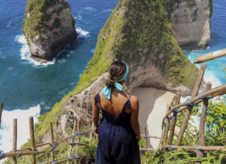 26783409 Discover the Best Experiences Around the World - GetYourGuide Magazine