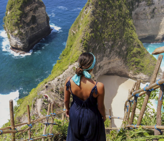6f242b10da84 Discover the Best Experiences Around the World - GetYourGuide Magazine